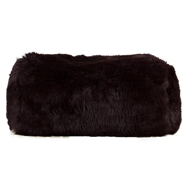 Small-Footstool-Fluffy-Faux-Fur-Brown-Bear_1