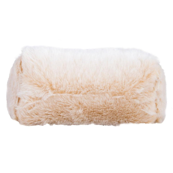 Small-Footstool-Fluffy-Faux-Fur-White-Fox_1