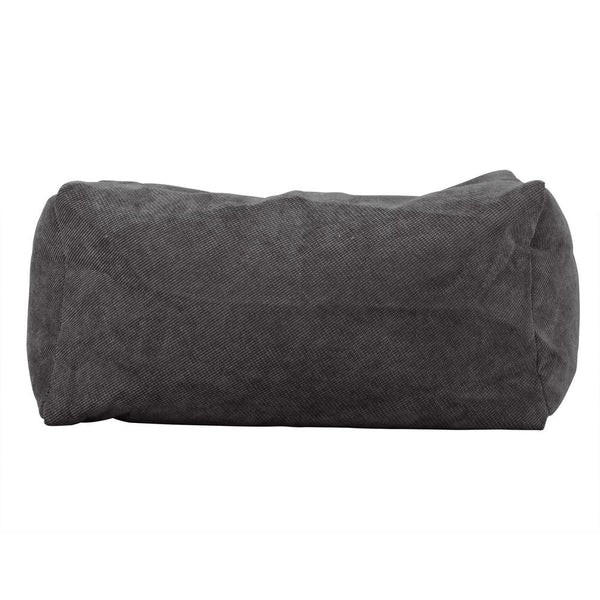 Small-Footstool-Flock-Graphite-Gray_1