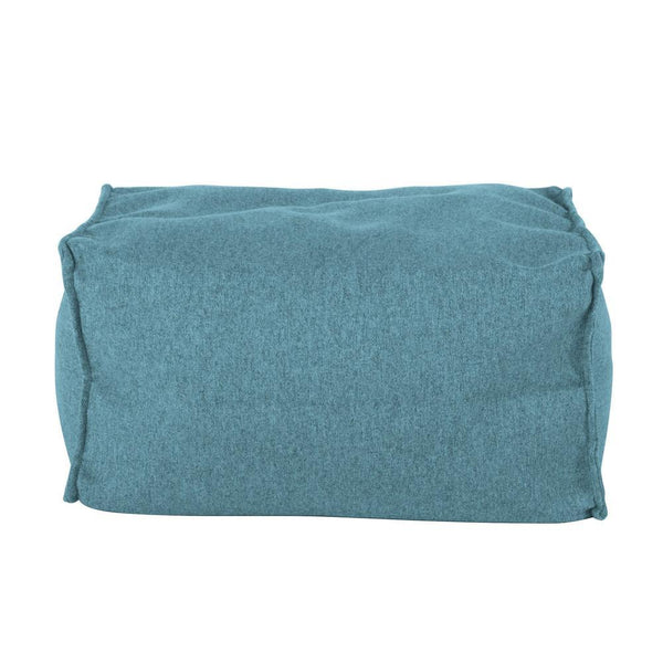 small-footstool-interalli-wool-aqua_1