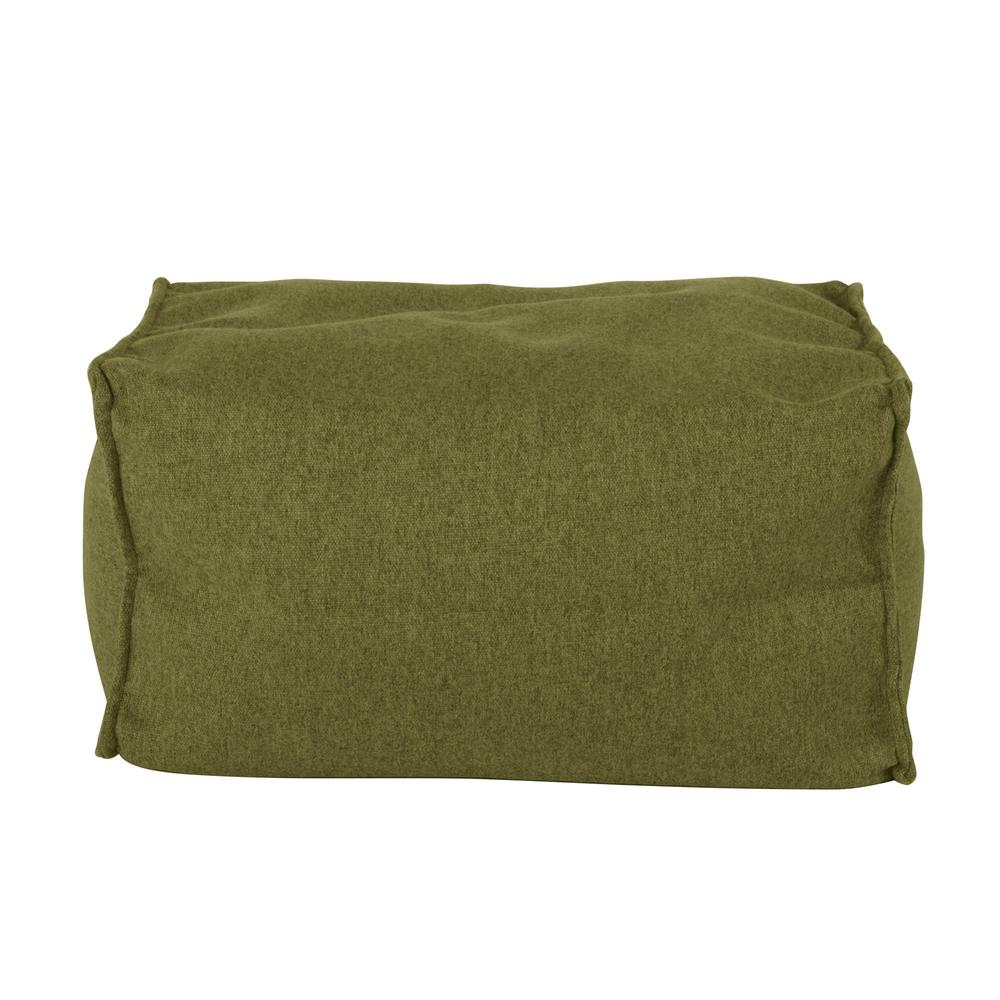 small-footstool-interalli-wool-lime-green_1