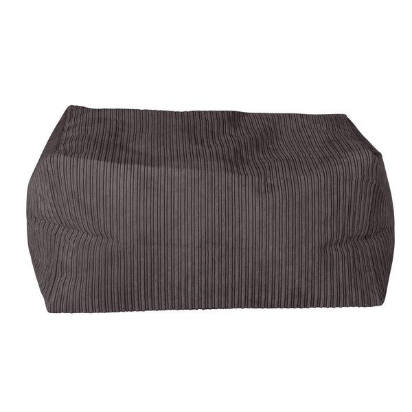 Small-Footstool-Pinstripe-Graphite-Gray_1