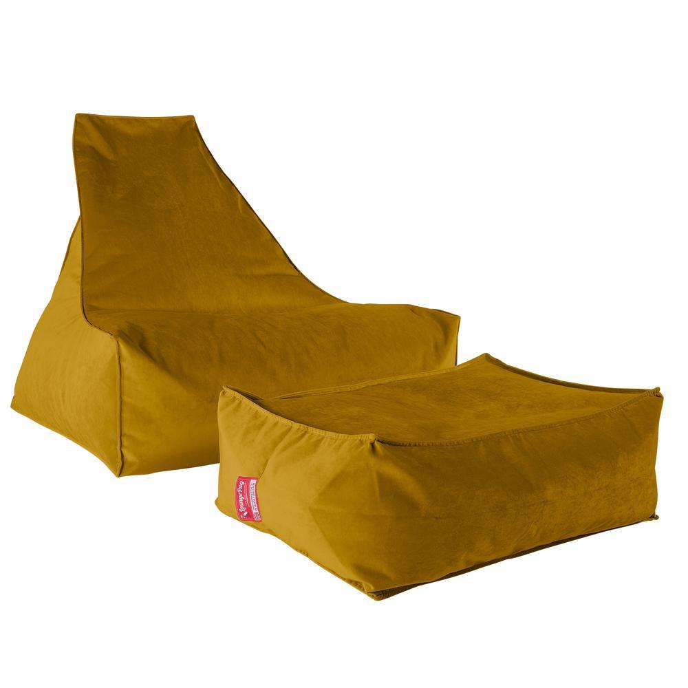 mega-lounger-bean-bag-velvet-gold_3