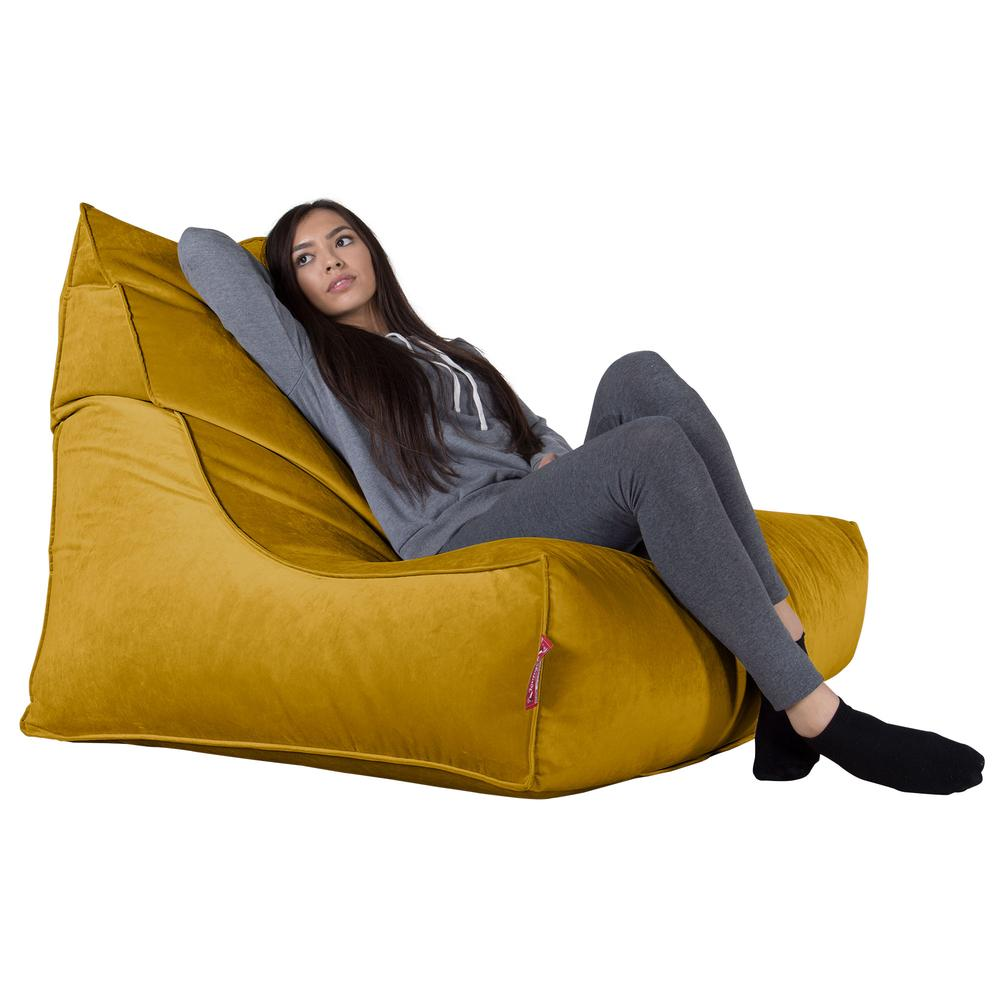 mega-lounger-bean-bag-velvet-gold_1