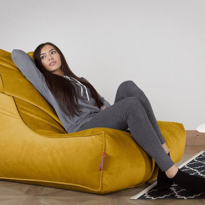 mega-lounger-bean-bag-velvet-gold_2