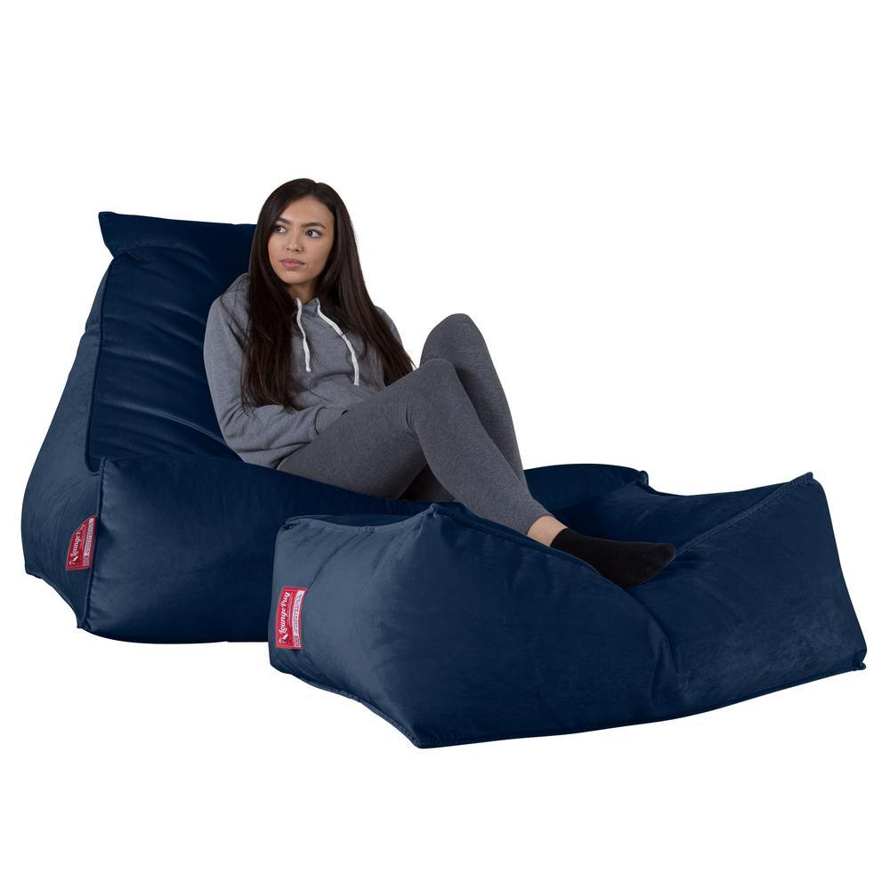 mega-lounger-bean-bag-velvet-midnight-blue_4