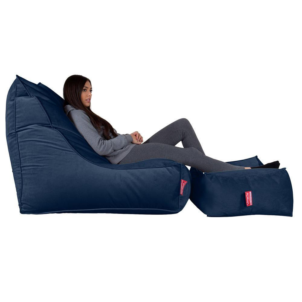 mega-lounger-bean-bag-velvet-midnight-blue_5