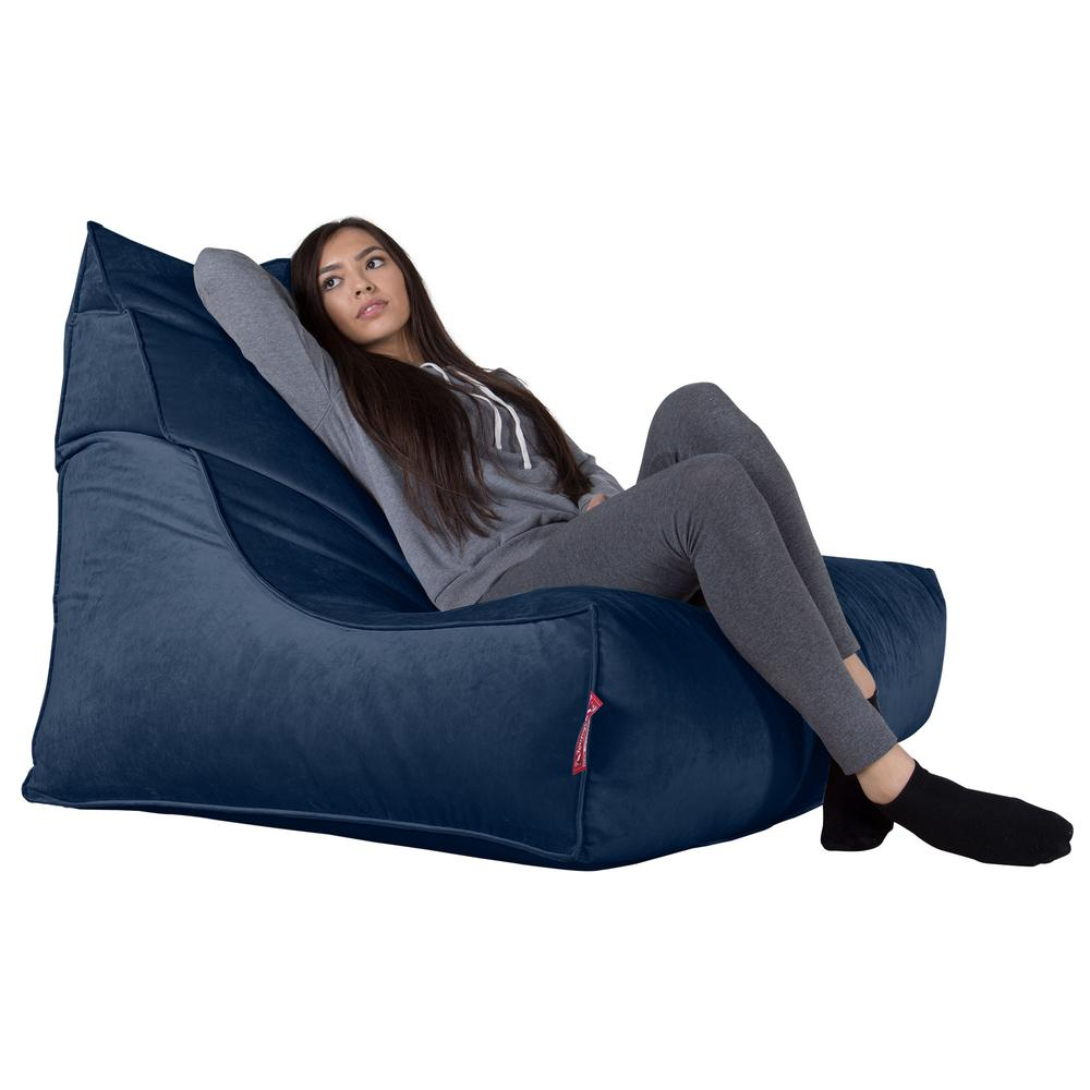 mega-lounger-bean-bag-velvet-midnight-blue_1