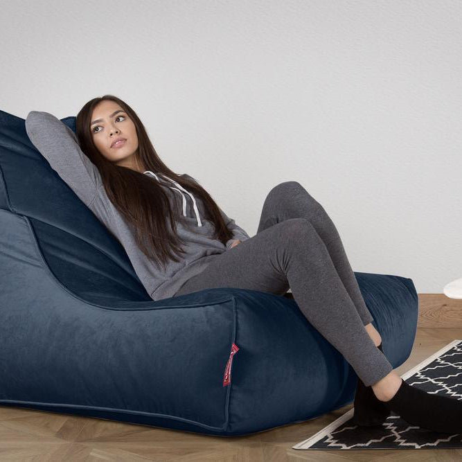 mega-lounger-bean-bag-velvet-midnight-blue_2