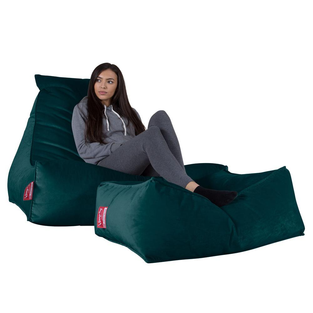 mega-lounger-bean-bag-velvet-teal_4