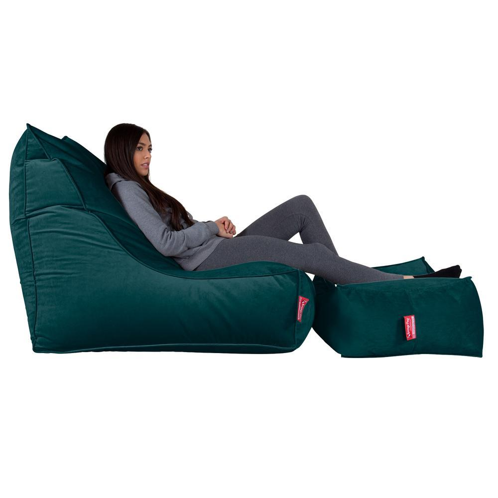 mega-lounger-bean-bag-velvet-teal_5