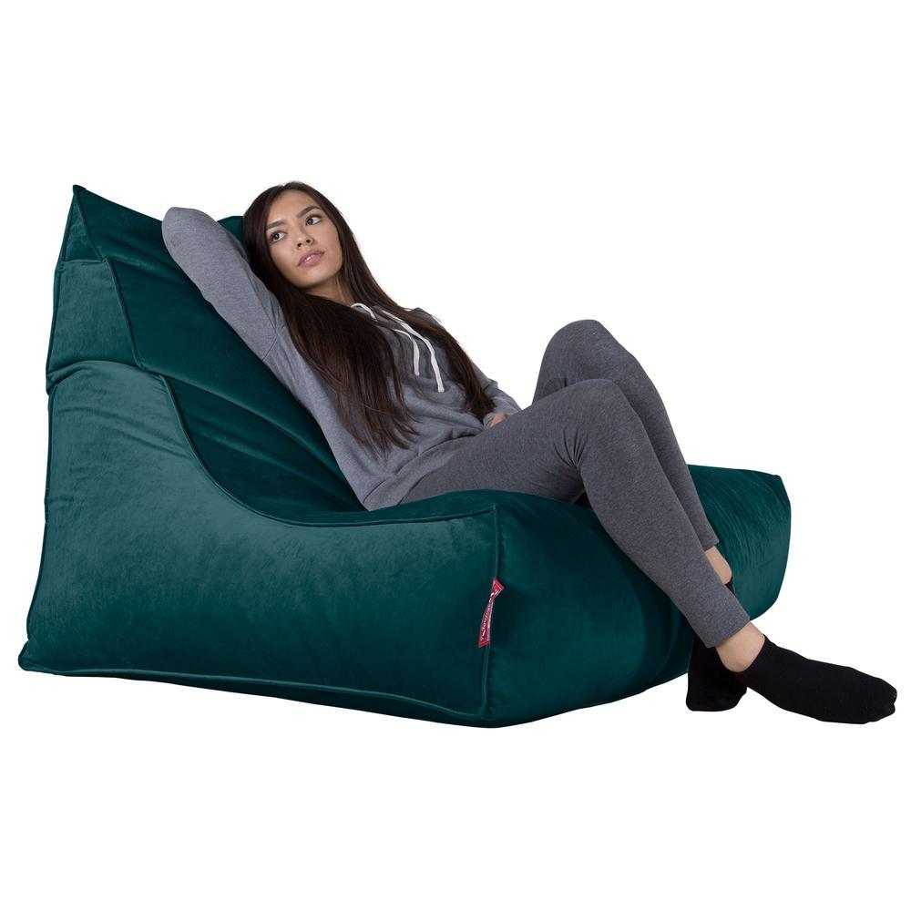 mega-lounger-bean-bag-velvet-teal_1