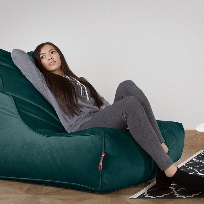 mega-lounger-bean-bag-velvet-teal_2