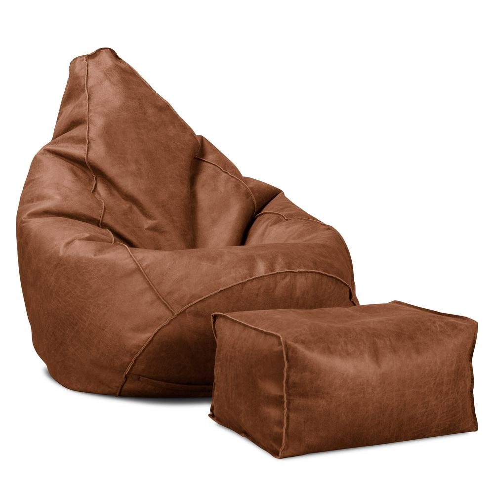 highback-bean-bag-chair-distressed-leather-british-tan_6