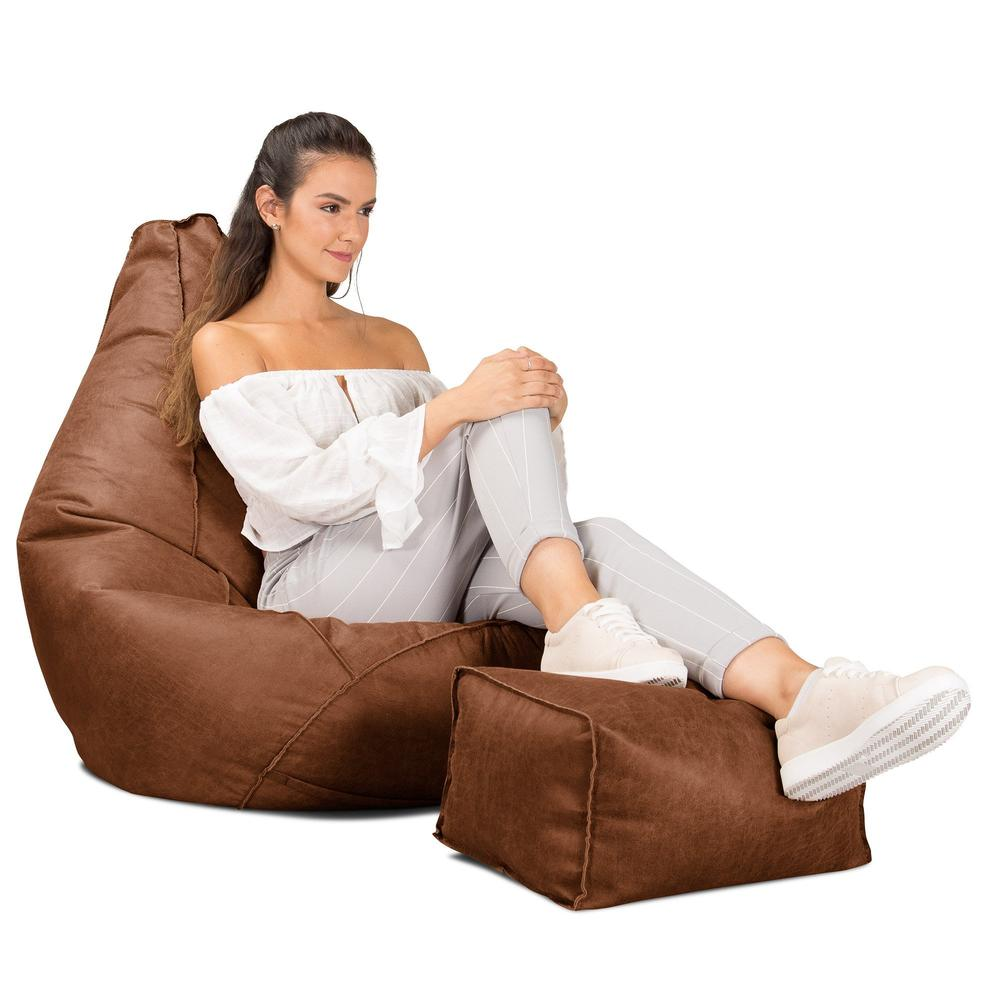 highback-bean-bag-chair-distressed-leather-british-tan_1