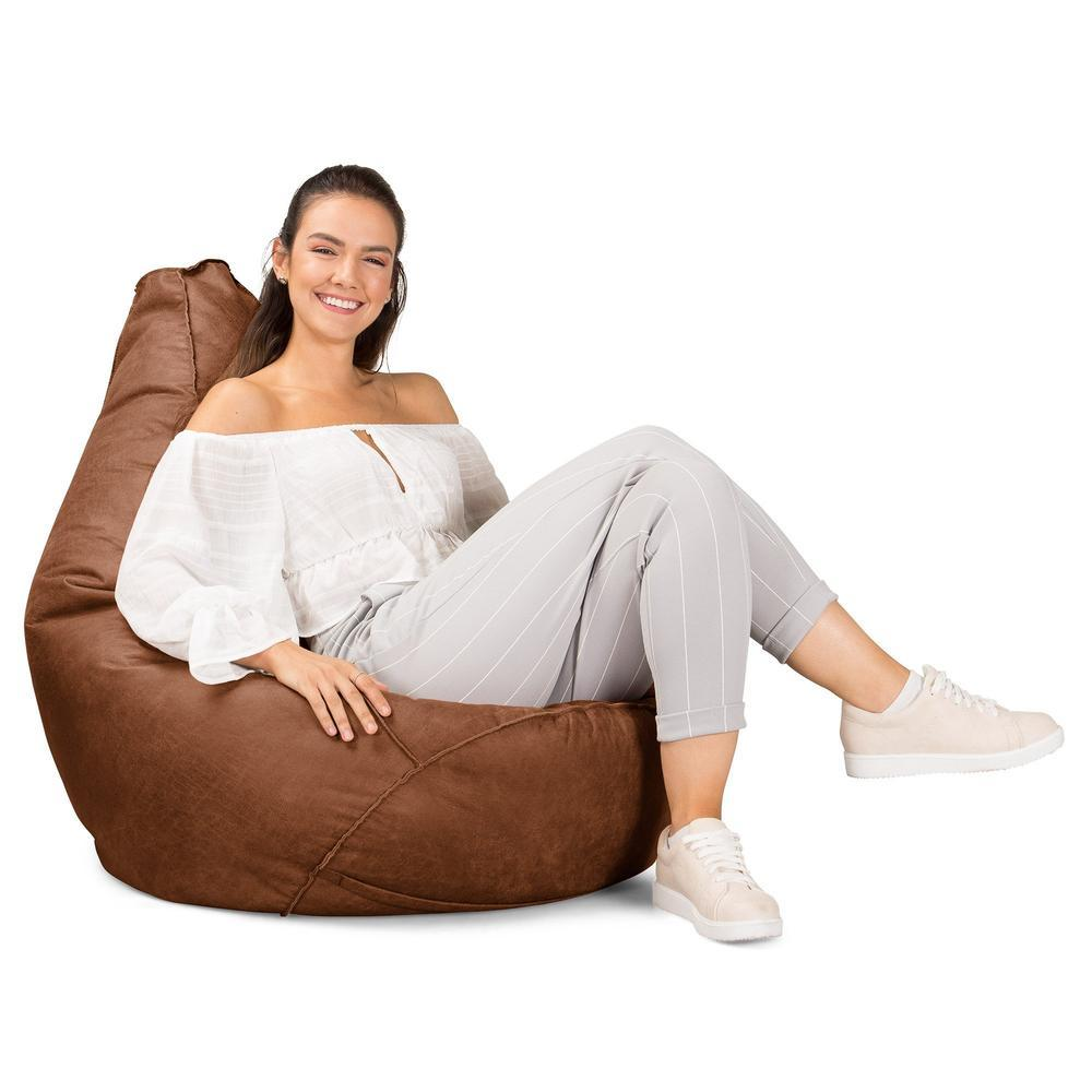 highback-bean-bag-chair-distressed-leather-british-tan_4