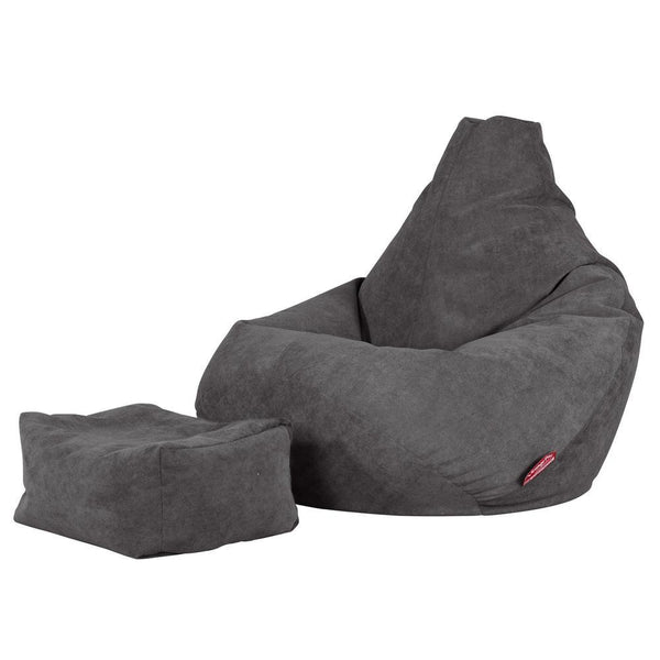 highback-bean-bag-chair-flock-graphite-gray_1