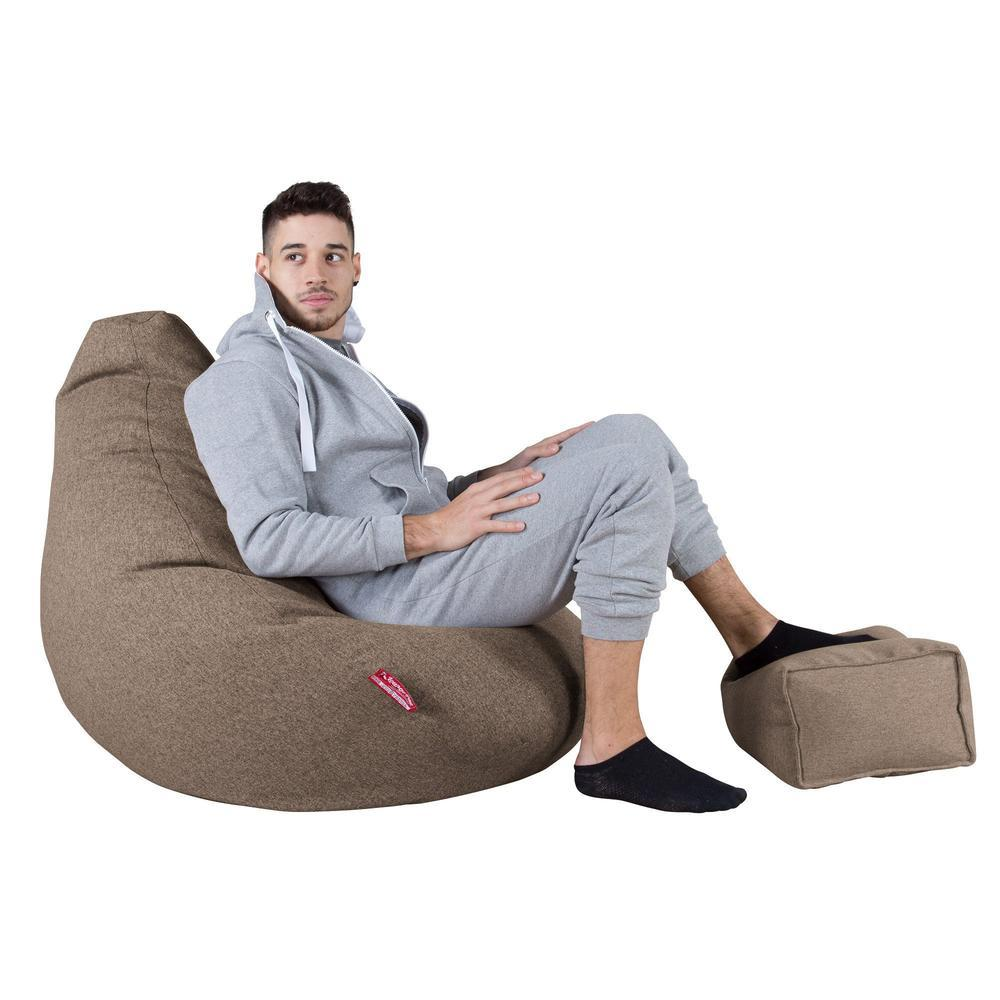highback-bean-bag-chair-interalli-wool-biscuit_5