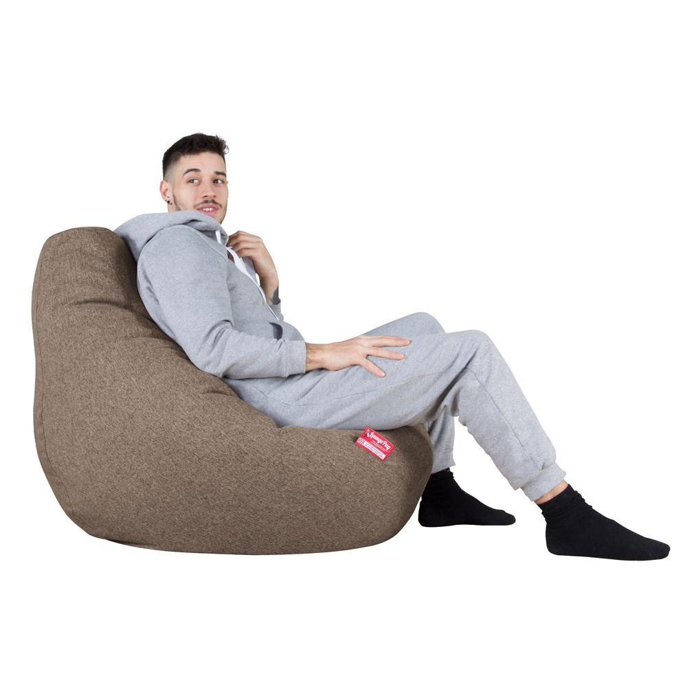 highback-bean-bag-chair-interalli-wool-biscuit_4