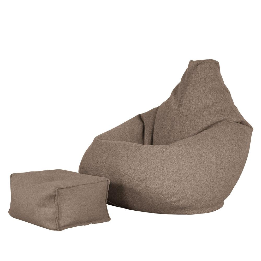 highback-bean-bag-chair-interalli-wool-biscuit_3