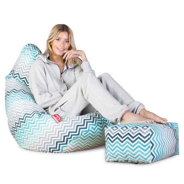 highback-bean-bag-chair-geo-print-chevron-teal_1