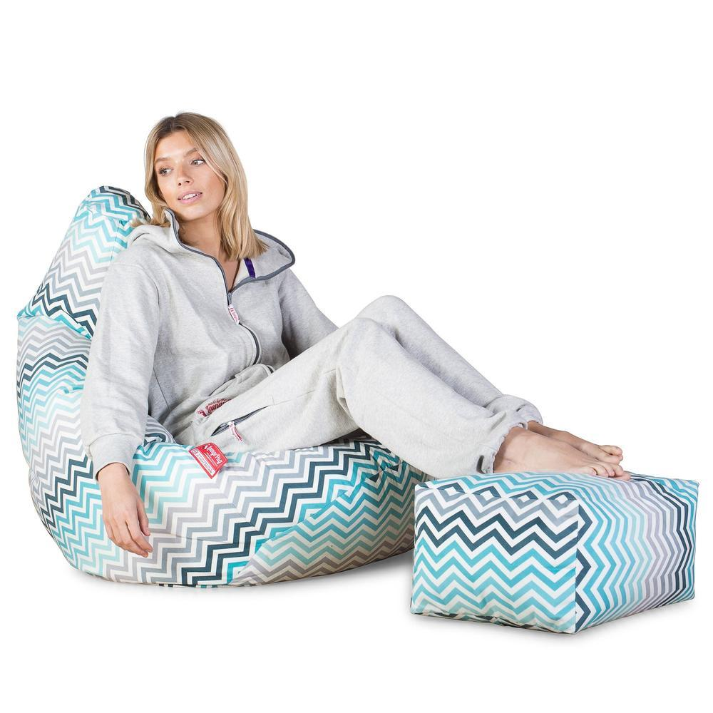 highback-bean-bag-chair-geo-print-chevron-teal_3