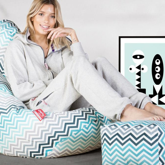 highback-bean-bag-chair-geo-print-chevron-teal_2