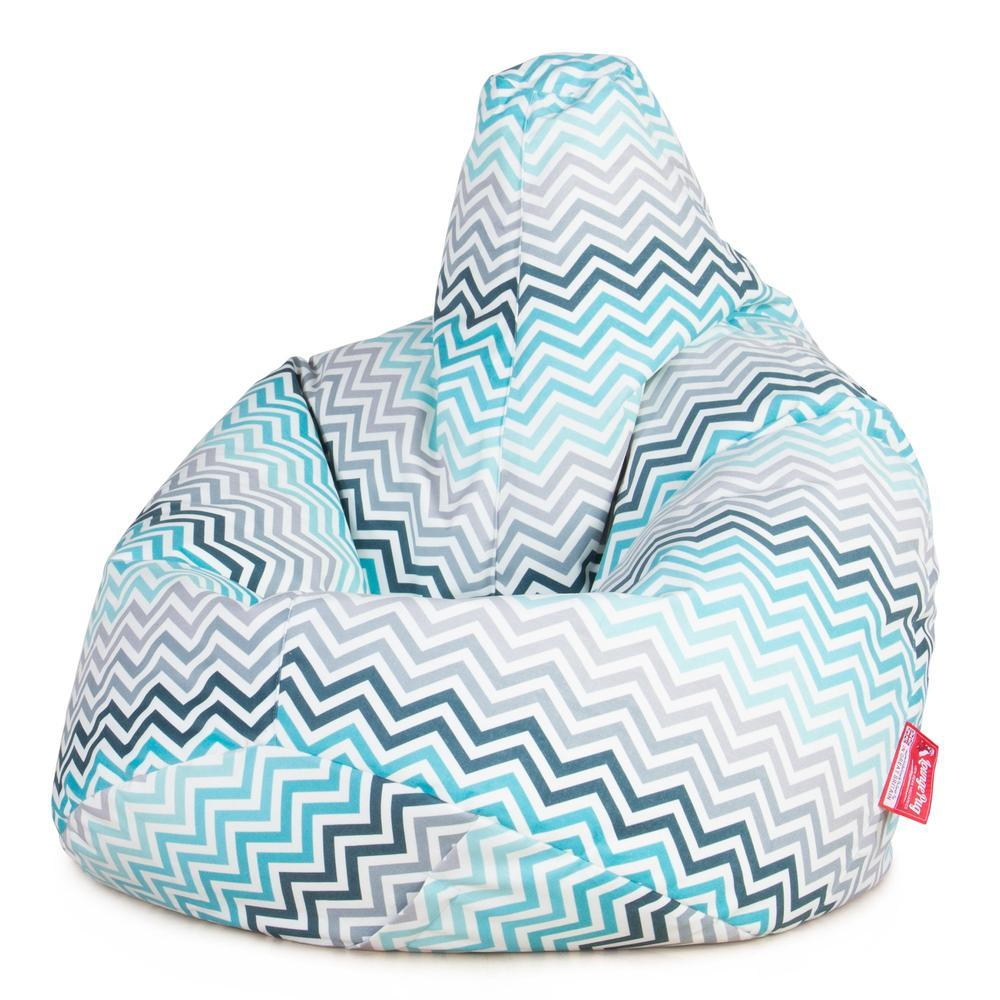 highback-bean-bag-chair-geo-print-chevron-teal_5