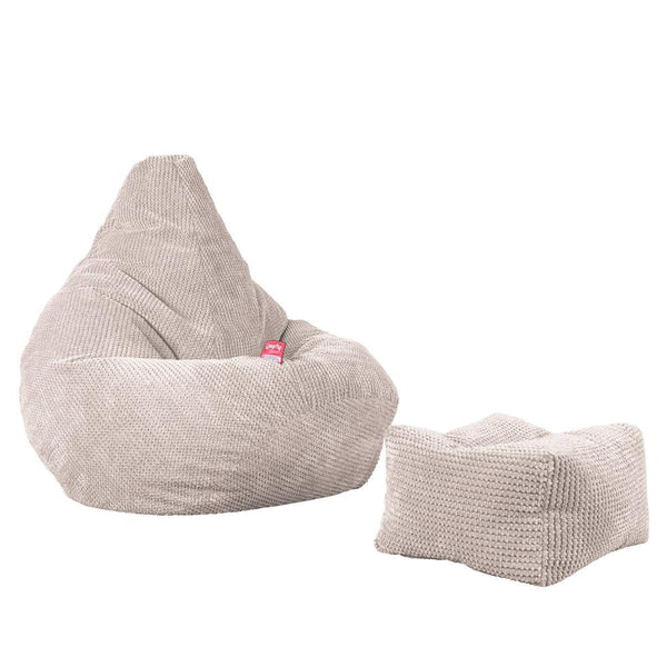 highback-bean-bag-chair-pom-pom-ivory_1
