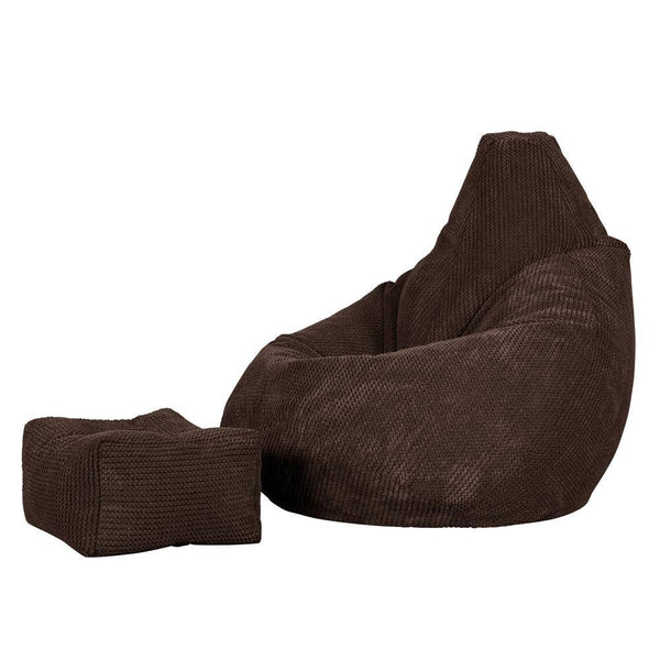 highback-bean-bag-chair-pom-pom-chocolate-brown_1