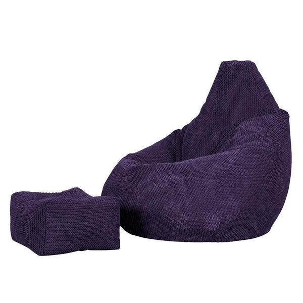 highback-bean-bag-chair-pom-pom-purple_1