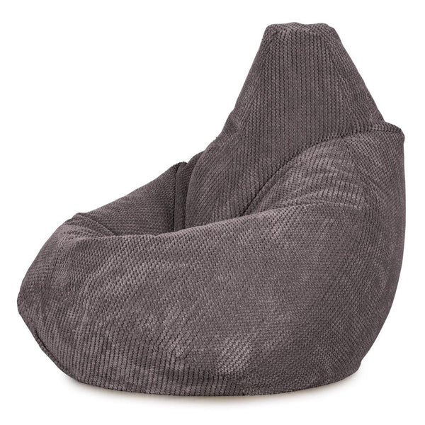 highback-bean-bag-chair-pom-pom-charcoal-gray_1