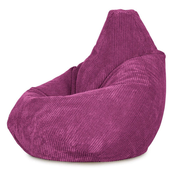 highback-bean-bag-chair-pom-pom-pink_1