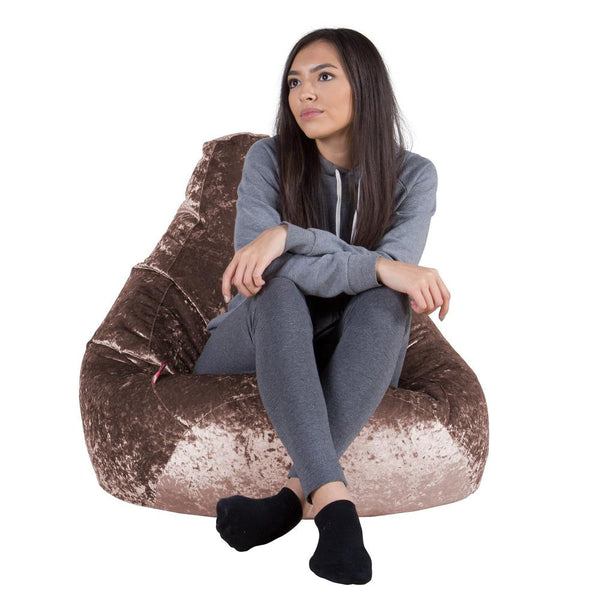 Highback-Bean-Bag-Chair-Vintage-Truffle_1