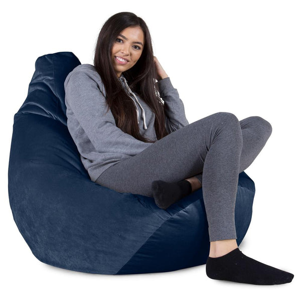 highback-bean-bag-chair-velvet-midnight-blue_1