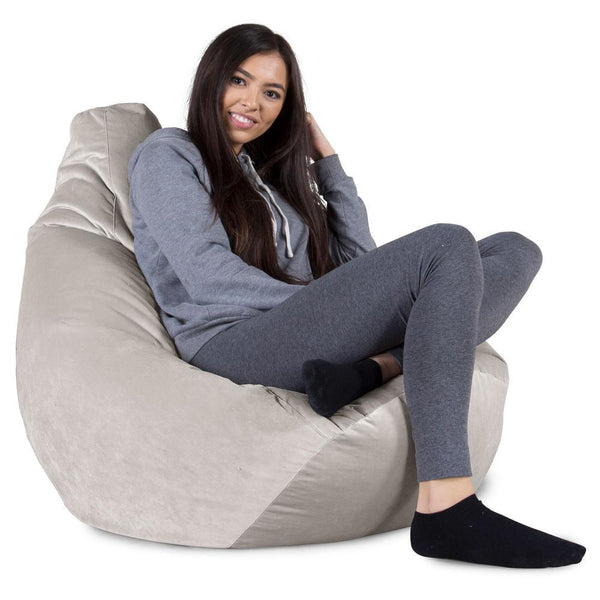 highback-bean-bag-chair-velvet-silver_1