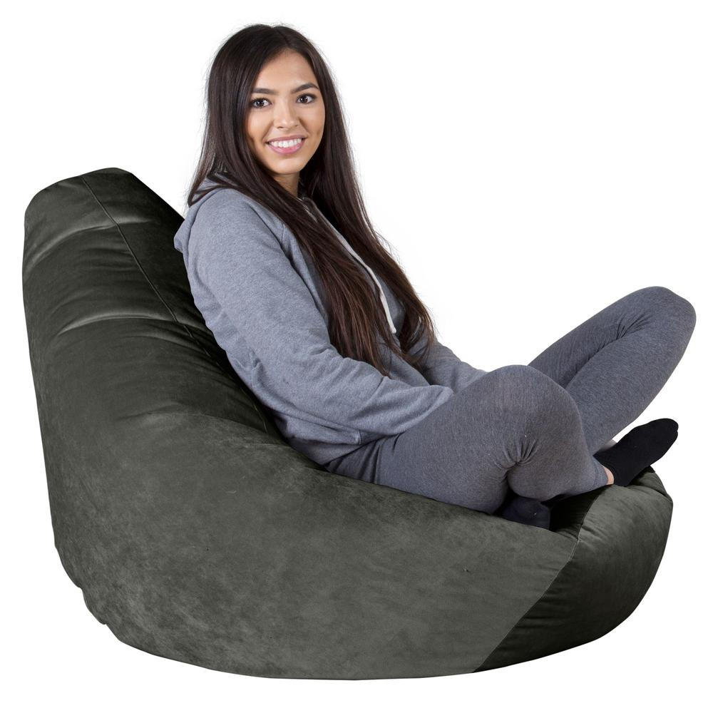 highback-bean-bag-chair-velvet-graphite-gray_3