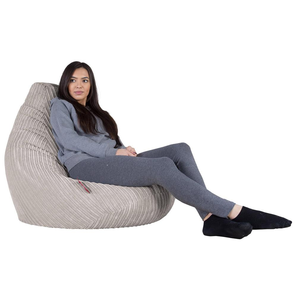 highback-bean-bag-chair-cord-ivory_3