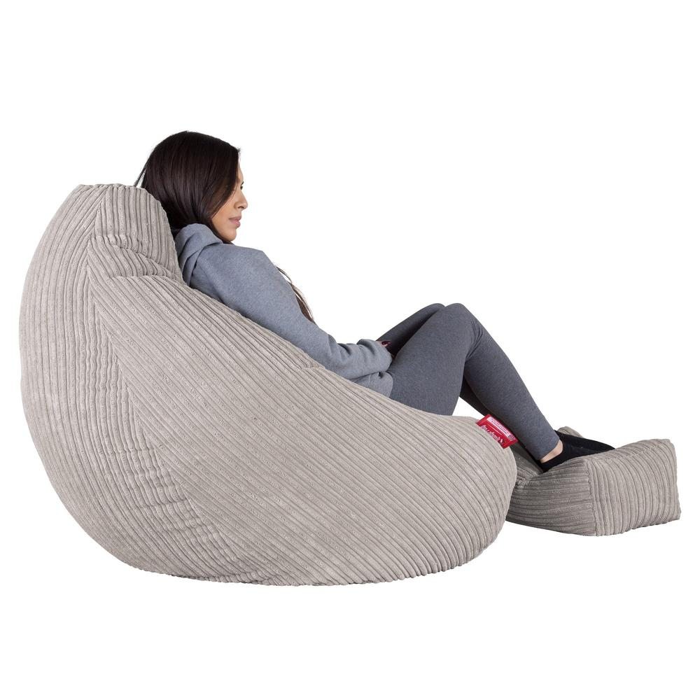 highback-bean-bag-chair-cord-ivory_4
