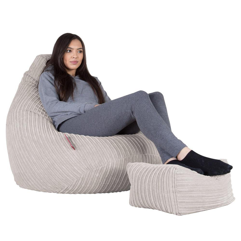 highback-bean-bag-chair-cord-ivory_5