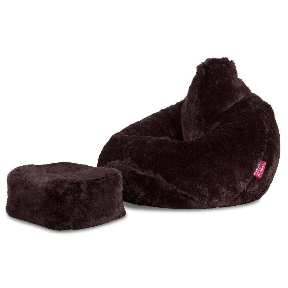 highback-bean-bag-chair-fluffy-faux-fur-brown-bear_1