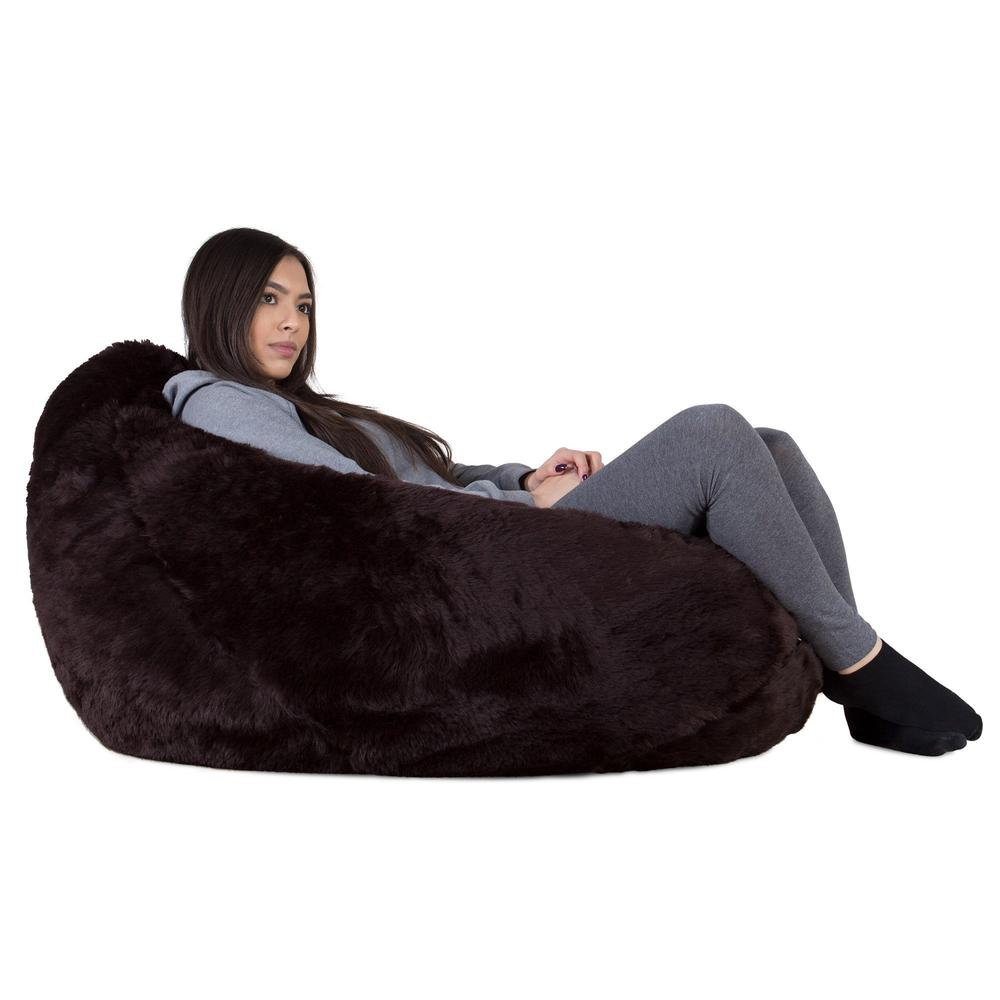 highback-bean-bag-chair-fluffy-faux-fur-brown-bear_5