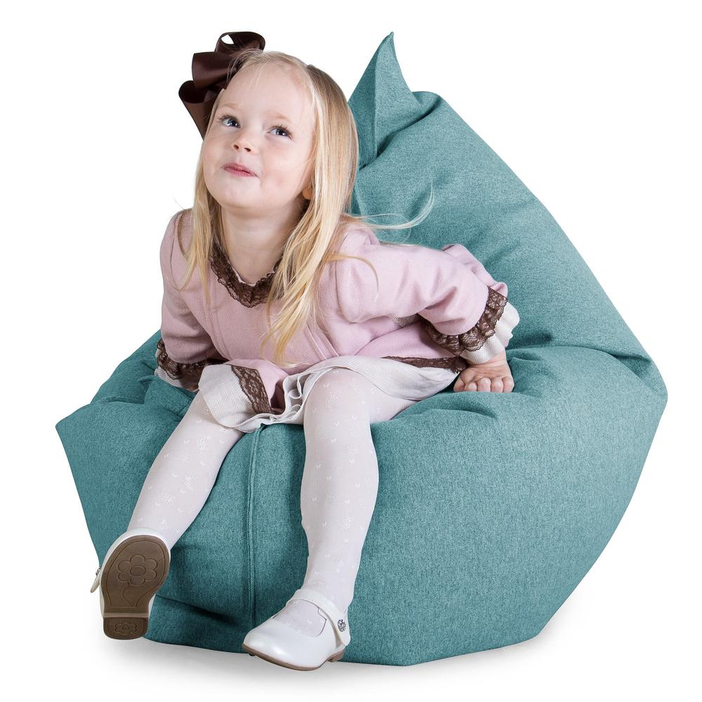 junior-childrens-bean-bag-interalli-wool-aqua_3