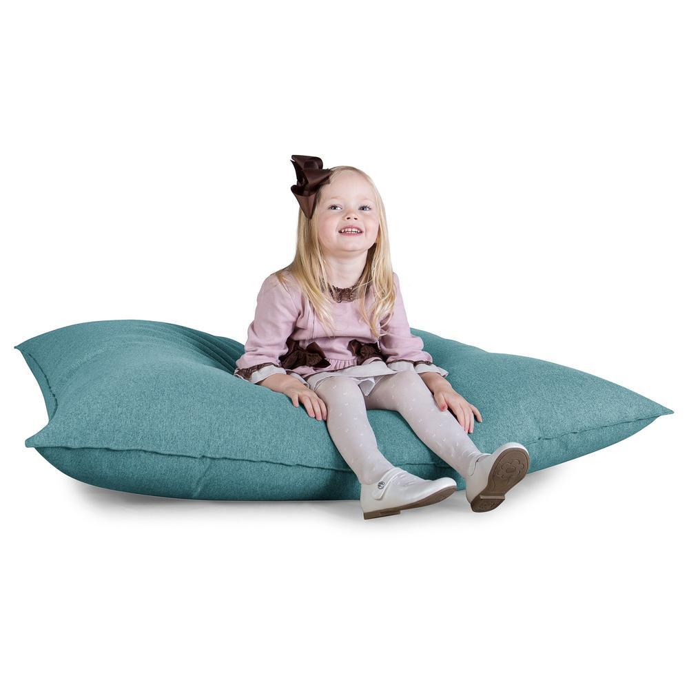 junior-childrens-bean-bag-interalli-wool-aqua_4
