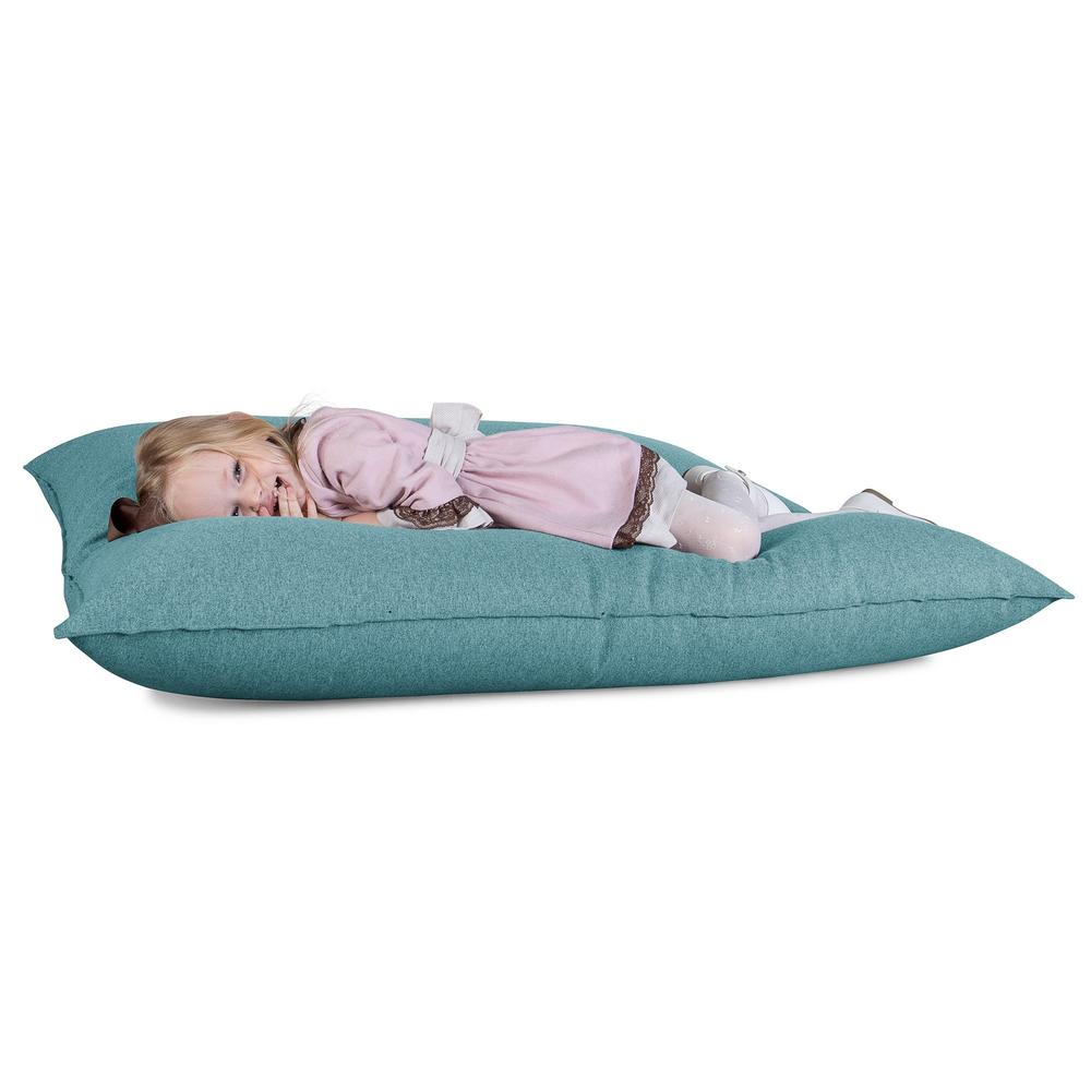 junior-childrens-bean-bag-interalli-wool-aqua_5