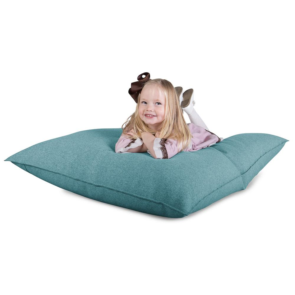 junior-childrens-bean-bag-interalli-wool-aqua_1