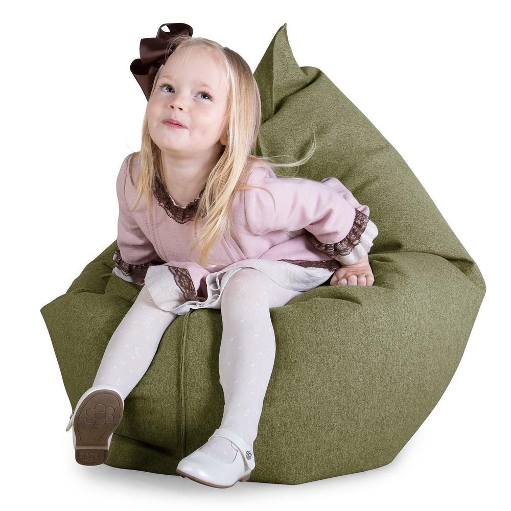 junior-childrens-bean-bag-interalli-wool-lime-green_3
