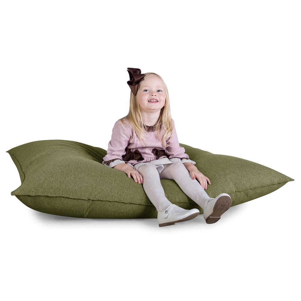 junior-childrens-bean-bag-interalli-wool-lime-green_1