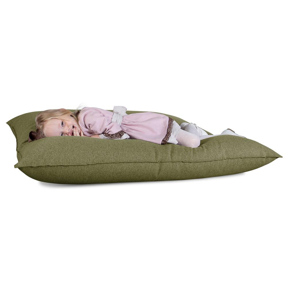 junior-childrens-bean-bag-interalli-wool-lime-green_4