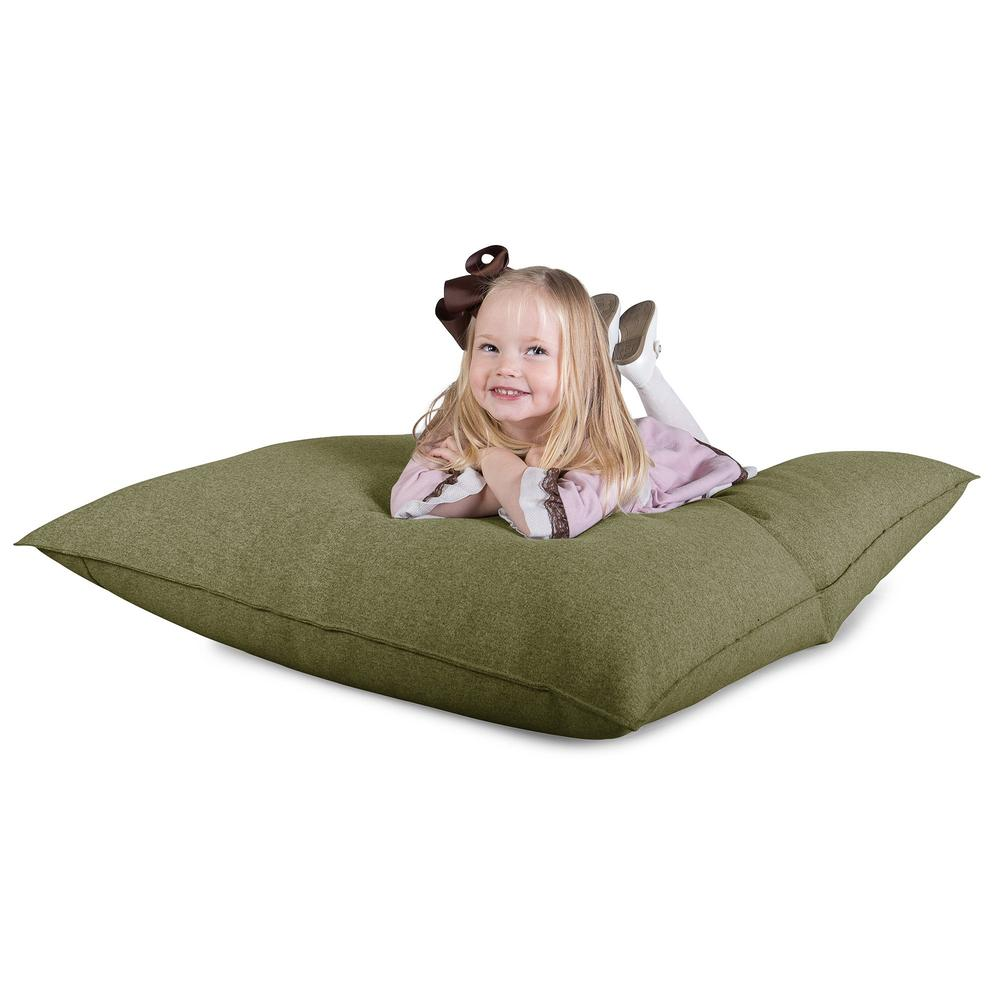 junior-childrens-bean-bag-interalli-wool-lime-green_5